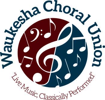 WCU_Logo_4Color